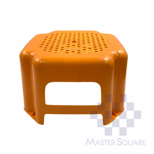 Laundry Stool 502a 28 X 28 X 16 Cm-Master Square