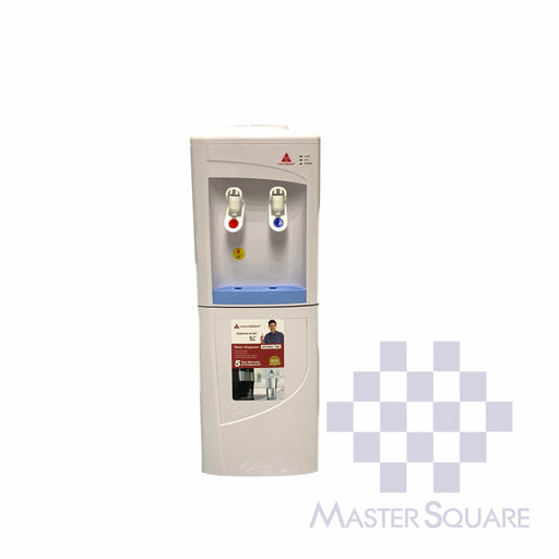 Hanabishi Water Dispenser Hfswd-700-Master Square