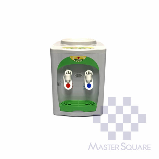 Micromatic Water Dispenser Mwd-203-Master Square