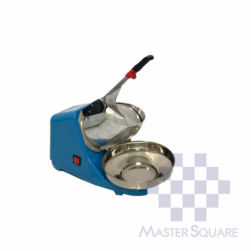 Ice Smasher Crusher-Master Square