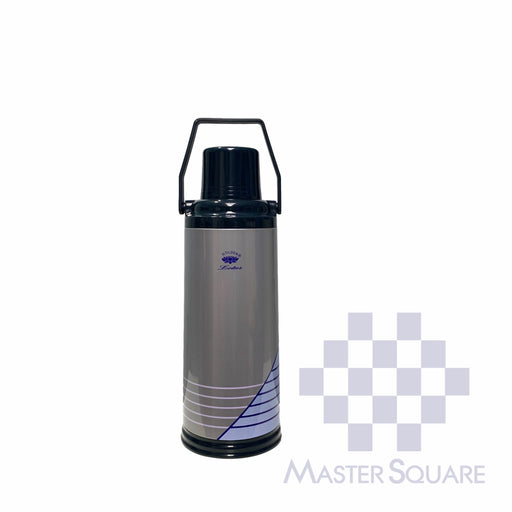 Lotus Thermos 533 2.2 Liter Capacity-Master Square