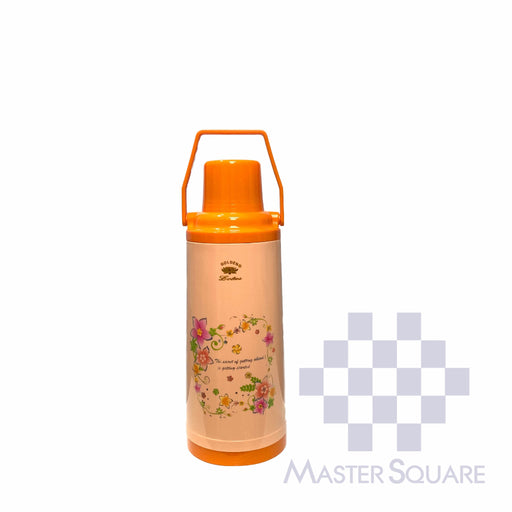 Lotus Thermos 2016 2.2 Liter Capacity-Master Square