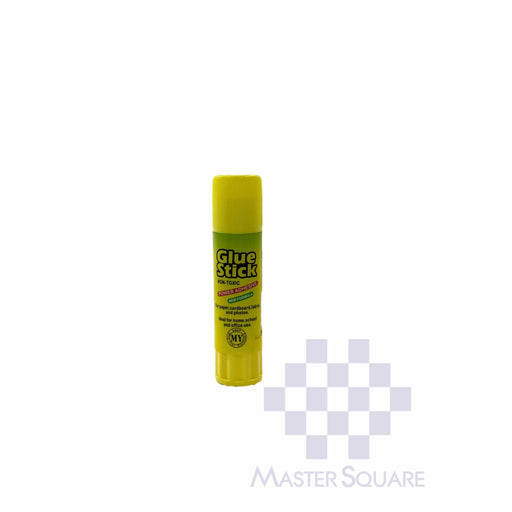 My Glue Stick My2208 8 Gms-Master Square