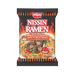 Nissin Ramen Spicy Hot Beef 62g-Master Square