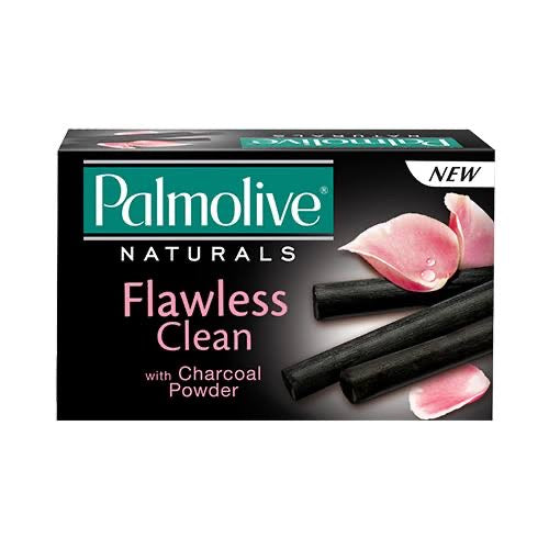 Palmolive Power Clean W/ Charcoal 115g-Master Square