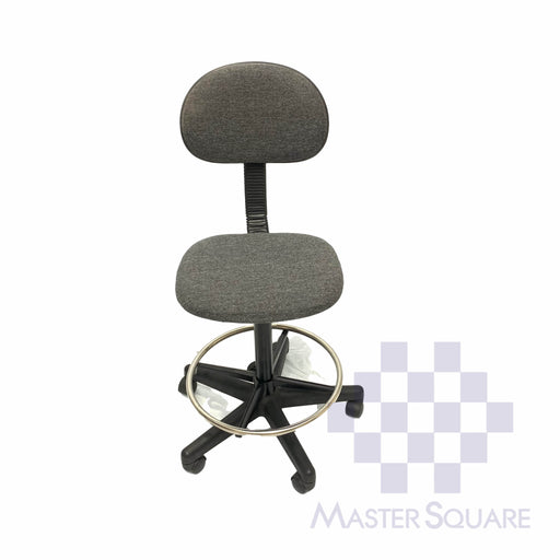 Office/ Computer Chair 41 X 38.5 X 80-101 Cm-Master Square