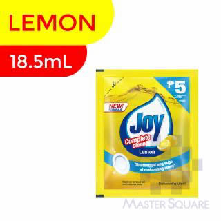 Joy Lemon 18.5ml-Master Square