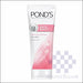 Ponds White Beauty Spotless White Facial Wash 10g-Master Square