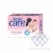 Tender Care Pink 115g-Master Square