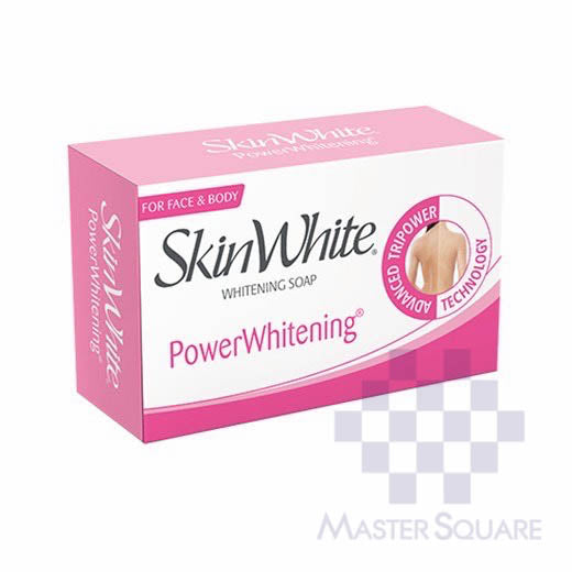 Skinwhite Power Whitening 125g-Master Square