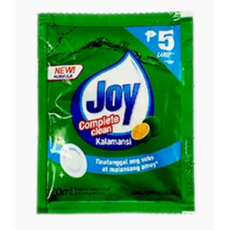 Joy Kalamansi 18.5ml-Master Square
