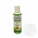 Ista Algae Remover 250ml.-Master Square