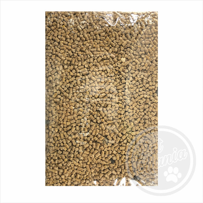 Hamster Feeds 500g Repack-Master Square