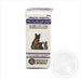 Proticure Ear Drop 5ml-Master Square