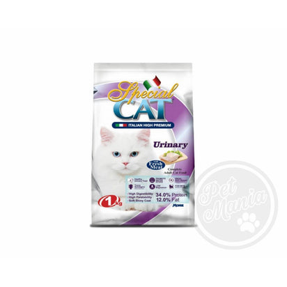 Special Cat Adult Urinary 1k-Master Square