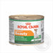 Royal Canin Can Beauty 195g-Master Square