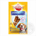 Pedigree Dentastix Med 98g-Master Square