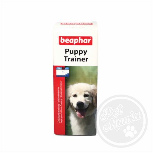 Puppy Trainer Beaphar 20ml-Master Square