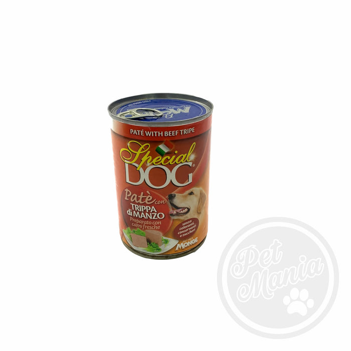 Special Can Dog Adult 400g-Master Square