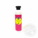 Pumpered Pooch Anti-Tick & Flea 260ml-Master Square