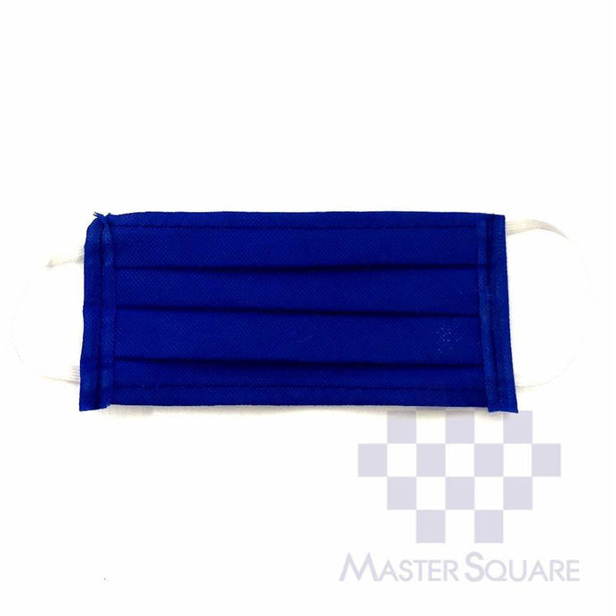 Face Mask Non-woven Per Piece-Master Square
