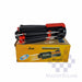 8 IN 1 CANNON TOOL QC178-Master Square