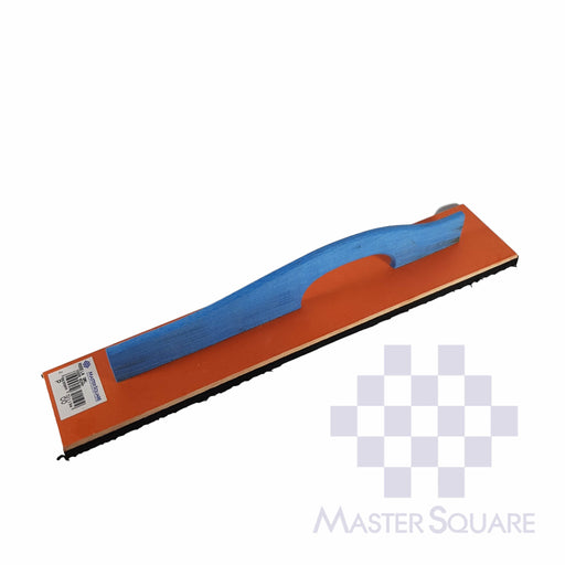 Plastering Tool Rodela Small-Master Square