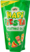 Ufc Hapi Fiesta Vegetable Oil 200ml Pouch-Master Square
