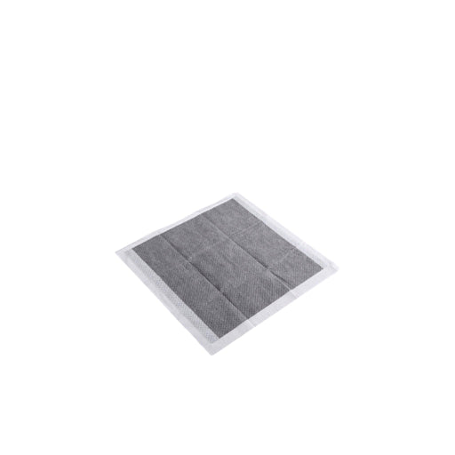 Training Pad W Charcoal Per Piece-Master Square