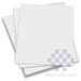 Vellum Board White 8.5 X 11 In 180 Gsm 10 Sheets-Master Square