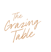 The Grazing Table KW
