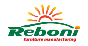Reboni Furniture Manufacturing