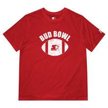 Load image into Gallery viewer, Classic Football Tee