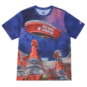 Bottle Blimp Tee