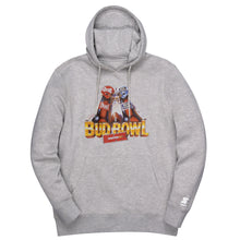 Load image into Gallery viewer, Head to Head Bottles Hoodie