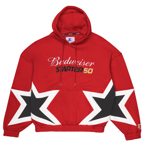 LOOK FOR THE STAR HOODIE