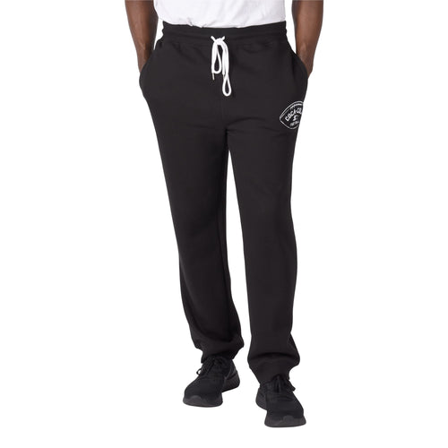 MEN'S COCA-COLA® JOGGER SWEATPANT