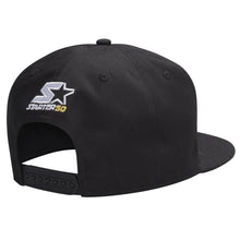 Load image into Gallery viewer, Head to Head Snapback Hat