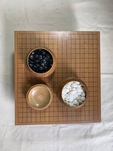 8.5cm Floor Board Set - Matsu - Mulberry - Size 25 Slate and Shell - Free International Shipping - #84807