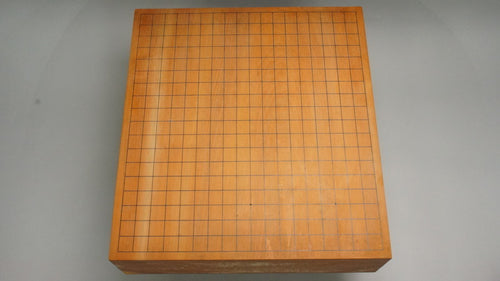11cm Floor Board Set - Katsura - Quince - Slate & Shell - Free International Shipping - #90786
