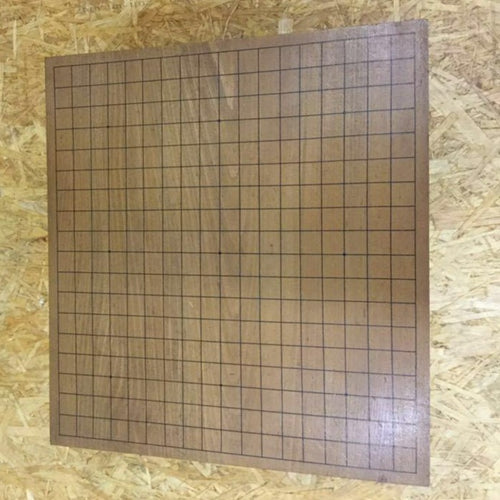 17cm Floor Board - Matsu - Bonus Equipment - Free International Express Shipping - #76462