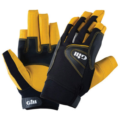 Gill Pro glove long finger