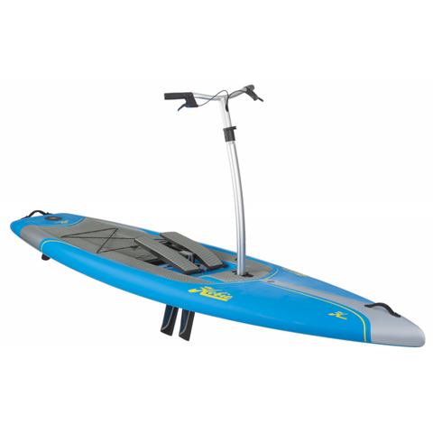 Hobie Mirage Eclipse 10'5