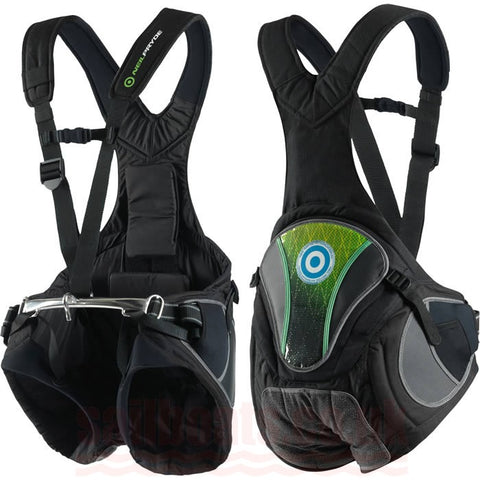 Neil Pryde Elite Harness