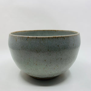 The Everything Bowl - Grey