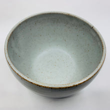 Load image into Gallery viewer, The Everything Bowl - Grey Stripe