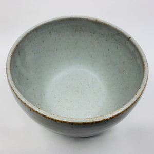 The Everything Bowl - Grey Stripe