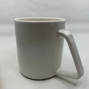 The All Day Mug