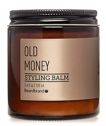 Old Money Styling Balm