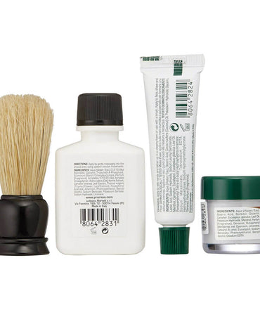 Proraso Travel Shave Kit